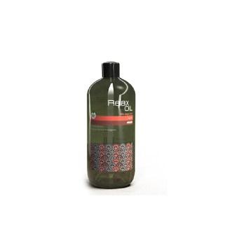 relax-oil-olio-dopocera-olio-di-argan-iris-shop.jpg