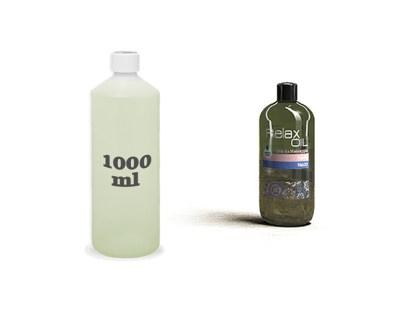 relax-oil-olio-massaggio-rilassante-talco-iris-shop