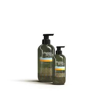 relax-post-emulsione-dopocera-olio-di-avocado-iris-shop.jpg