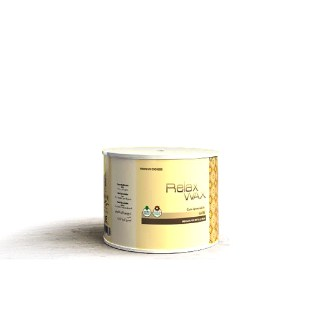 relax-wax-cera-depilatoria-liposolubile-latte-iris-shop