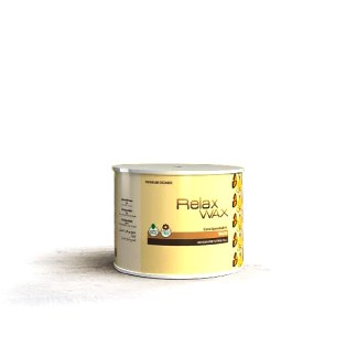 relax-wax-cera-depilatoria-liposolubile-talco-iris-shop