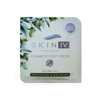 skin-iv-maschera-piedi-calzini-cosmetici-iris-shop