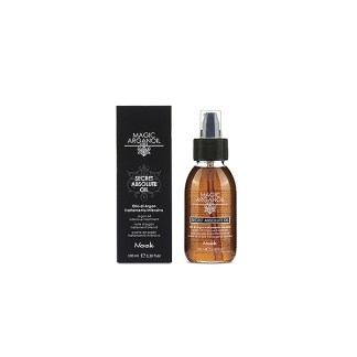nook-magic-argan-oil-secret-absolute-oil-100-ml-iris-shop