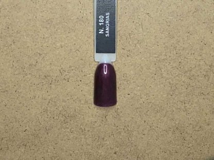 180-sangrias-strong-mood-rebecca-professional-nails-smalto-semipermanente-iris-shop