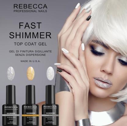 rebecca-professional-nails-preparatori-top-coat-fast-shimmer-iris-shop