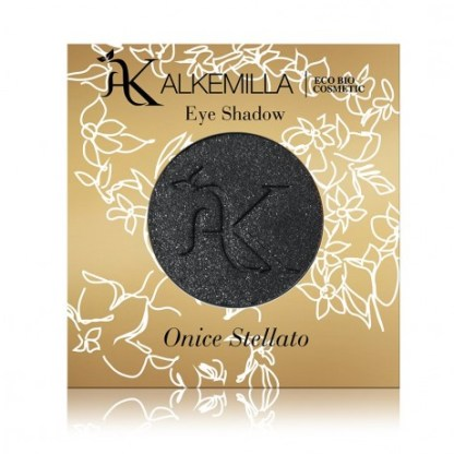 alkemilla-ombretto-onice-stellato-iris-shop