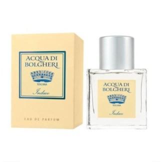dr-taffi-acqua-di-bolgheri-toscana-indaco-eau-de-parfum-profumo-iris-shop