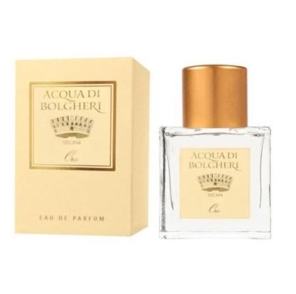 dr-taffi-acqua-di-bolgheri-toscana-oro-eau-de-parfum-profumo-iris-shop