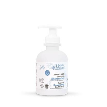 bema-bio-pharma-sapone-mani-detergente-igienizzante-iris-shop