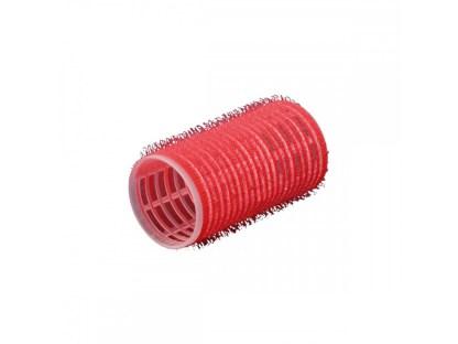 bigodino-adesivo-36-mm-rosso-iris-shop