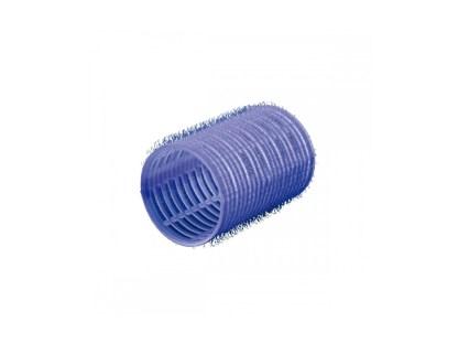 bigodino-adesivo-40-mm-blu-iris-shop
