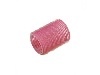 bigodino-adesivo-44-mm-rosa-iris-shop