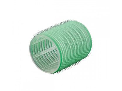 bigodino-adesivo-48-mm-verde-iris-shop
