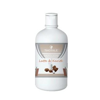 thotale-bagnoschiuma-latte-karite-iris-shop