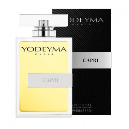 yodeyma-capri-100-ml-acqua-di-parma-uomo-iris-shop