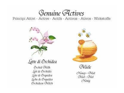 nook-artisan-lisciolina-cremnook-artisan-lisciolina-crema-styling-lisciante-vellutante-iris-shopa-styling-lisciante-vellutante-iris-shop