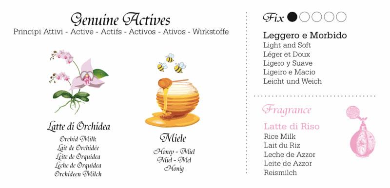 nook-artisan-lisciolina-crema-styling-lisciante-vellutante-iris-shop
