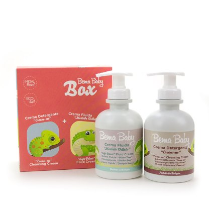 bema-baby-box-crema-detergente-crema-fluida-iris-shop