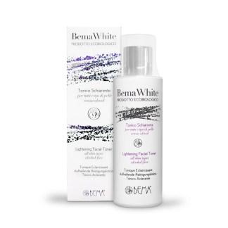 bema-white-tonico-schiarente-viso-iris-shop