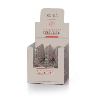 ischia-eau-thermale-fiale-cellulite-corpo-iris-shop