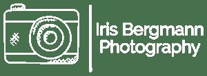 Iris Bergmann Photography