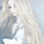 桜荘園 -Doll & Craft Works-
