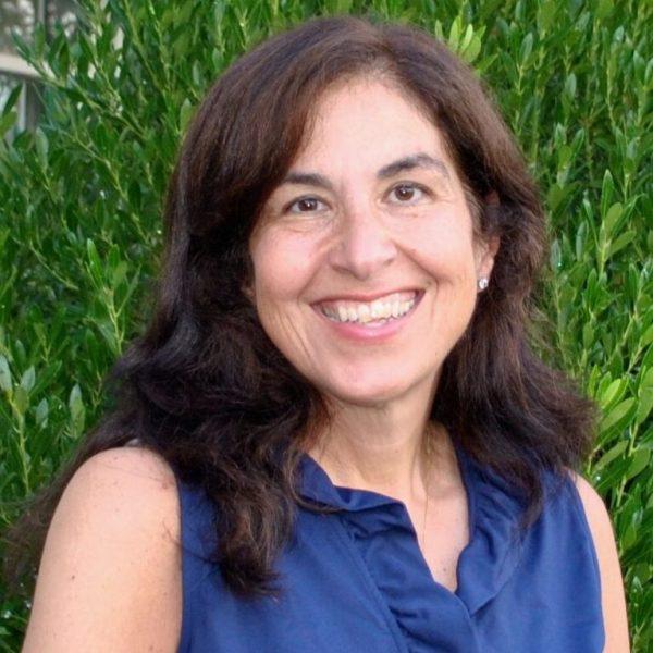Nadine Koobatian, ESQ