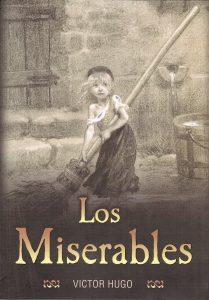 Los miserables - victor hugo - escritores