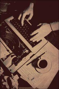 corregir- reescribir-literatura-edicion-manuscritos-novelas