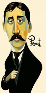 proust- cuestionarioproust-personajes