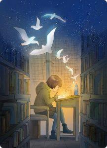 lectura-palomas