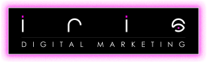 iris Digital Marketing