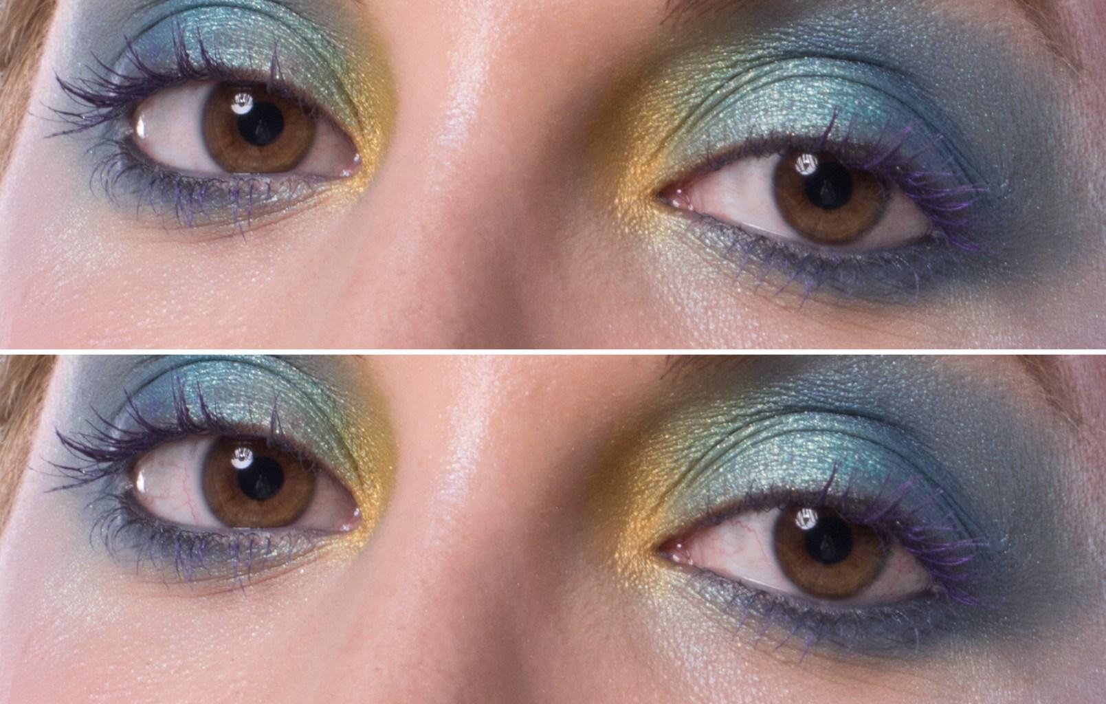 iris-encina-limpiar-ojos-photoshop
