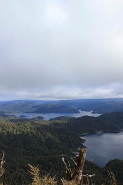 Lake Waikaremoana (104)_1