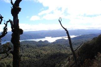 Lake Waikaremoana (121)_1