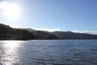 Lake Waikaremoana (150)_1