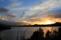 Lake Waikaremoana (188)_1