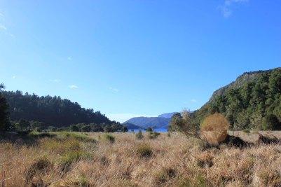 Lake Waikaremoana (241)_1