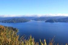 Lake Waikaremoana (60)_1