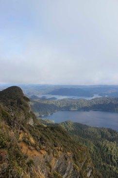 Lake Waikaremoana (97)_1