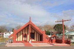 Rotorua (693)_1