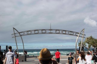surfersparadise (5)