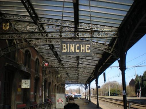binche-3