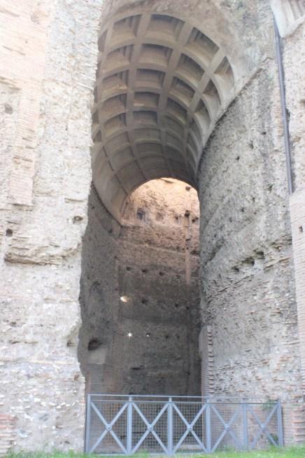 rome-39