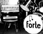 Akkordeonverein Forte