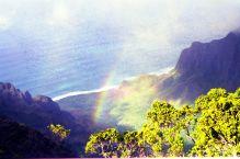 Kauai 061