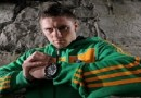 'Boxing in Donegal: A history' – new book charts the history of Donegal boxing