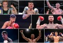 March Madness – a look ahead at a manic month for Irish boxing