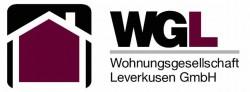 Logo WGL