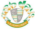 Logo der Irish Days Leverkusen